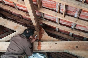 Roofing Rochester Hills MI